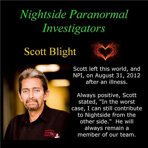 Memorial-Scott